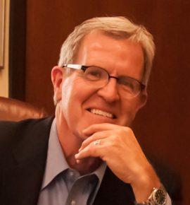 Bill Kneeland