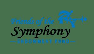 friendsendowmentfund_logo-03