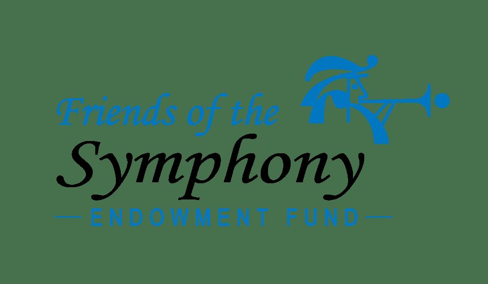friends FOS endowment