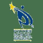 poudre-logo