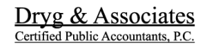 dryg-associates-logo