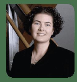 Sandra Tiemens Headshot