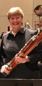 Susie McCollum Headshot