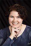 Sandra Tiemens interview