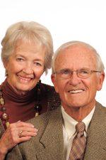 Wayne & Phyllis Schrader Principal Timpani Endowed Chair