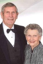 Bob and Joyce Everitt Principal English Horn Endowed Chair