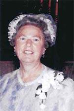 Marie L. Schall Organ Endowed Chair
