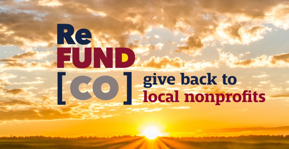 ReFund CO Fort Collins Symphony