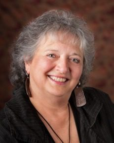 Joannah L. Merriman Assistant Principal Cello Endowed Chair