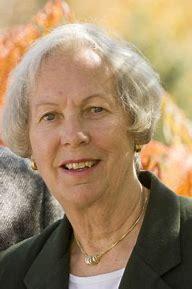 Patricia A. Harper Assistant Principal Second Violin Endowed Chair