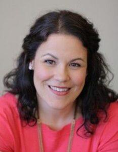 Tiffany Blake, Soprano