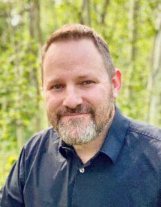 John Seesholtz, Baritone
