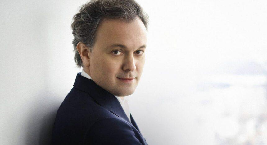 Alexey Shor