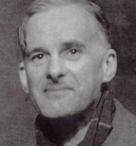 Irish Suite for Strings (1940)