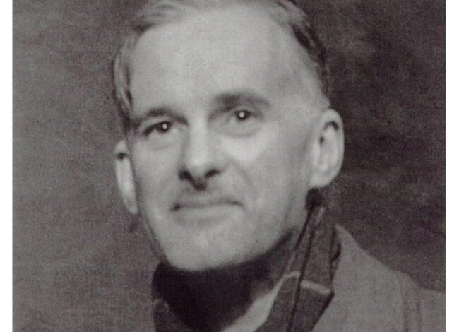Arthur Duff
