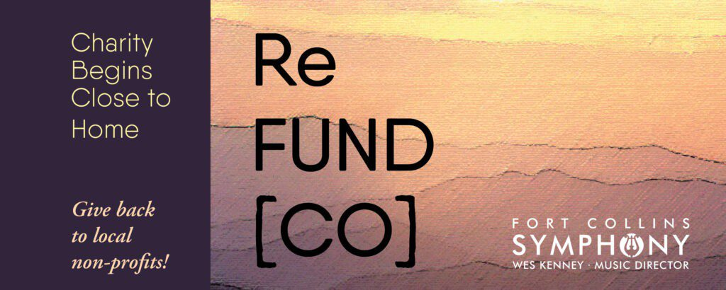 ReFUND CO banner