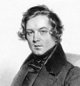 Piano Concerto in A minor, Op. 54
