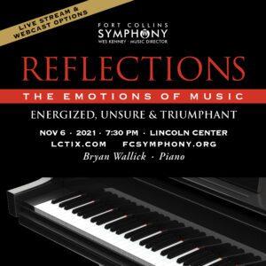 Energized, Unsure, and Triumphant FCS Signature Concert 2