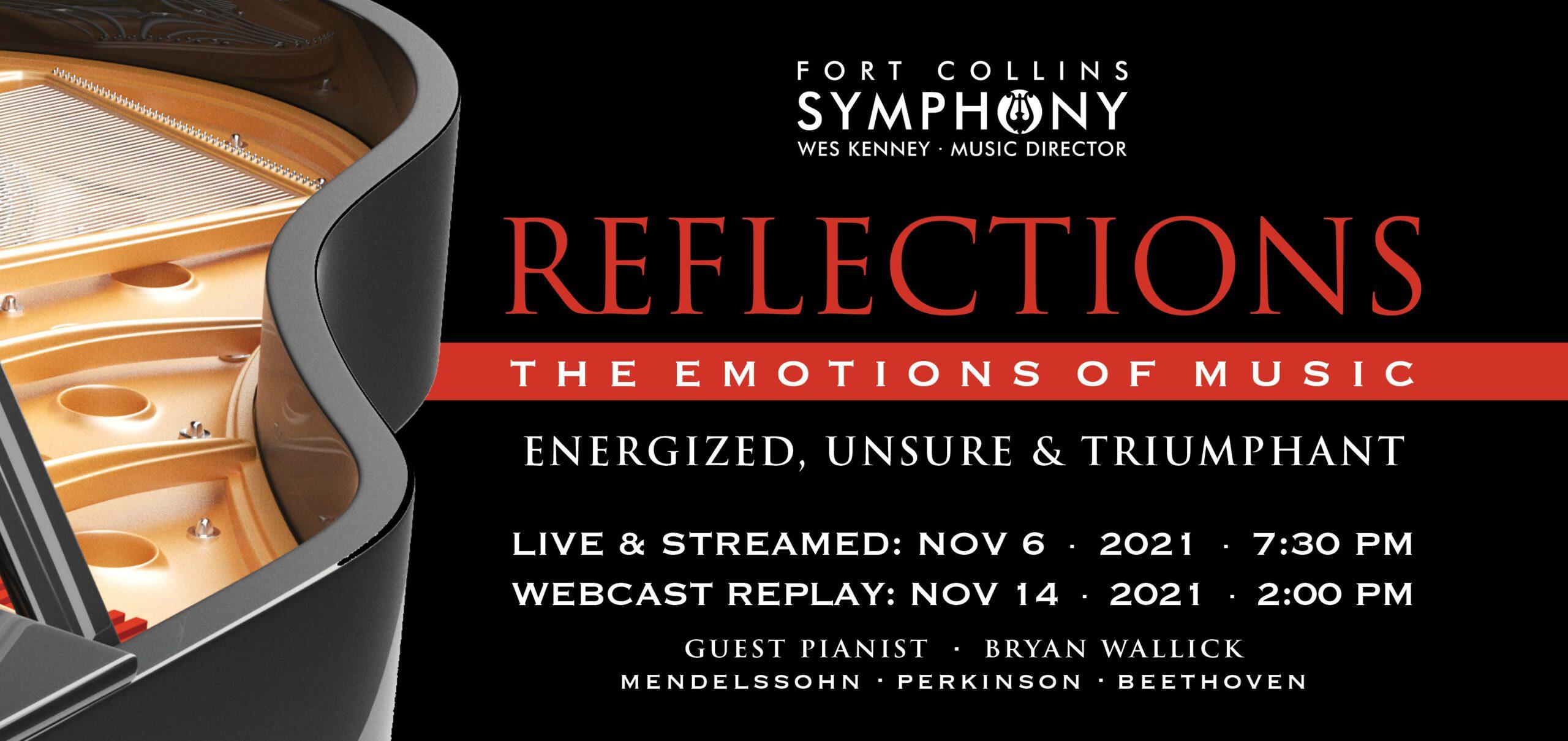 Reflections Signature Concert 2 Piano Slider